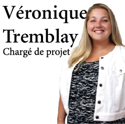 Veronique Francais Veronique fr 8fdd0